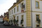Отель Gasthaus zur Sonne