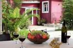 Вилла Alea Resort Villas