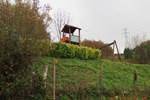 Гостевой дом Hostal Rural Iruso