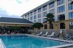 Отель Ramada Lakeland