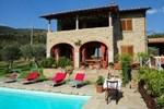 Апартаменты Holiday home Castiglion Fiorentino 1