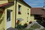 Гостевой дом Hospudka U Surfu