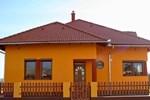 Гостевой дом Plantán Vendégház