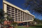 Holiday Inn Maingate East-Std