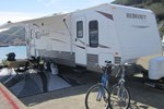 Avila Beach RV Rental