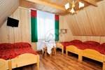 Отель U Marysi i Jacka