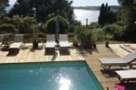 Мини-отель Villa Bellamar