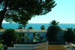 Chalet Tarragona