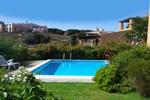 Villa Dei Gemelli