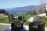 Two-Bedroom Apartment Propriano with Sea view 03