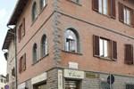 Апартаменты Villa Vittoria Gaiole In Chianti