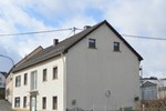 Апартаменты Das Lindenhöfchen I