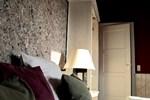Отель Apfelhotel mit Streusel