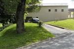 Апартаменты La Rigole