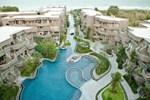 Апартаменты Baan San Ngam 8104 By Huahin Holiday Condo