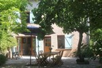 Holiday home Salernes