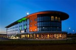 Holiday Inn Salisbury-Stonehen