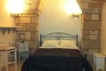 Le Celle Di Otranto-affittacamere