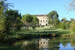 Мини-отель La Monestarié
