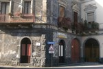 Апартаменты Linguaglossa Holiday Home 1
