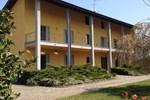 Апартаменты Milano Malpensa Apartment Rental 2