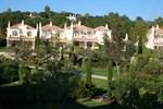 Vale dos Pinheiros III