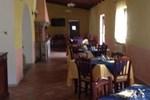 Отель Agriturismo Masseria Castiglione