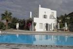 Вилла Villa Kalafatis
