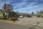 Отель Limon Motel