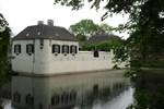 Апартаменты Kasteel van Oijen