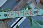 Мини-отель Kemmare
