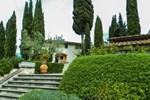 Апартаменты Il Caldio