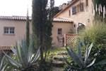 Вилла Villa la Nartelle
