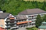 Отель GesundheitsHotel Das Bad Peterstal