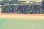 Locanda Rurale Santa Marta