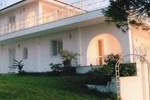 Вилла Lisianthos Villa