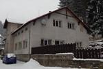 Гостевой дом Penzion Metra