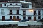 Casa Rural El Tajo