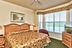 Catina Golf Condo at the Lely Resort