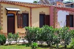 HomeRez – Villa Contrada Concivivi