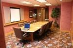 Homewood Suites by Hilton Albuquerque