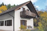 Апартаменты Five-Bedroom Holiday home Reimboldshäuser 07