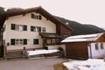 Апартаменты Schönherr