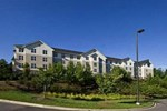 Отель Homewood Suites by Hilton Birmingham-South/Inverness