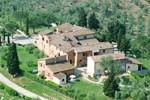Апартаменты Monteolivo Antico Borgo