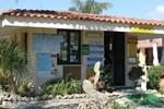 Отель Villaggio Camping Calypso