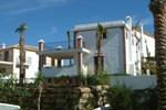 HomeRez - Villa Pueblo Andaluz
