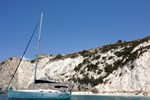 Отель Simply Sail Greece