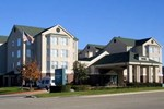 Отель Homewood Suites by Hilton North Dallas-Plano