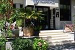Отель Hotel Montecarlo